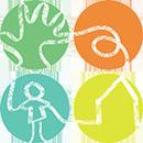 Het Kasteelpark logo